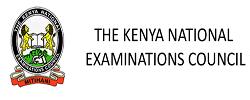 kenya national examinations council