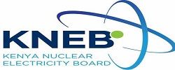 kenya nuclear and electricity board