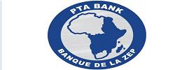 pta bank